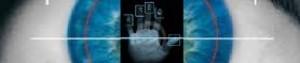 cropped-ojo-seguridad-biometrica.jpg