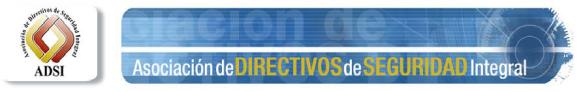 asociacion de directivos de seguridad integral