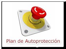 Plan-de-Autoprotección