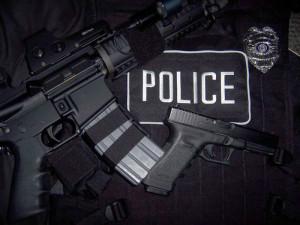 justicia_policial_legislacion_armas-300x225