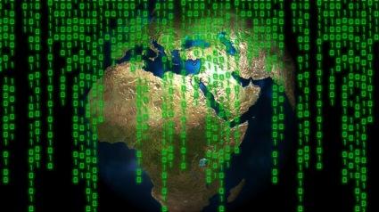 seguridad-datos-tecnologia