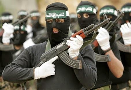 terroristas-del-estado-islamico