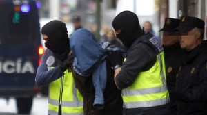 radicalizados-detenidos