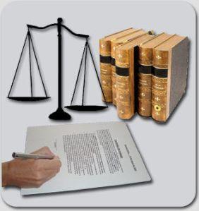 peritos-judiciales-fotos