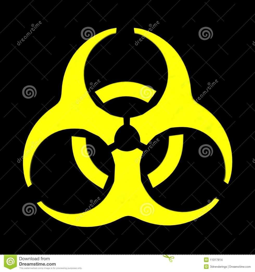 seguridad-biolgica-11317914